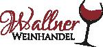 wallner_Weinhandel_150px