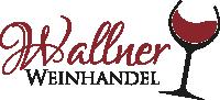 wallner_Weinhandel_200px